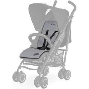 Вкладыш для колясок Cybex Cybex Oyster (514403005)  цены