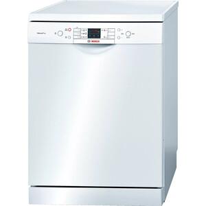 Посудомоечная машина Bosch SMS 53N12 RU