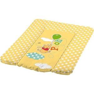 Пеленальный матрац OKT (8708)