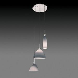 Подвесной светильник Lightstar 810131 подвесной светильник lightstar agola 810131