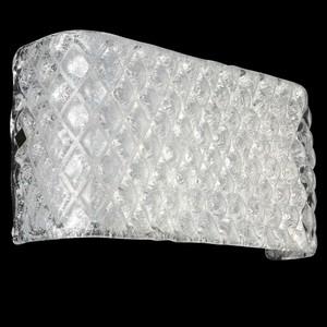 Настенный светильник Lightstar 602540 цены онлайн