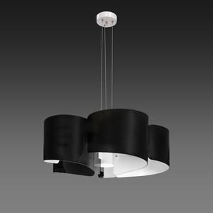 Подвесная люстра Lightstar 811157  lightstar подвесная люстра lightstar simple light 811 811157