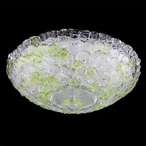 где купить Потолочный светильник Lightstar 604104 по лучшей цене