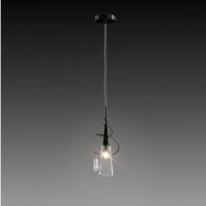Подвесной светильник Lightstar 711010