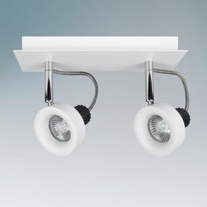 Спот Lightstar 210126 цена