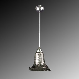 Подвесной светильник Lightstar 796011