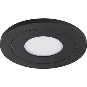 Точечный светильник Lightstar 212178