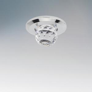 цены Точечный светильник Lightstar 070112