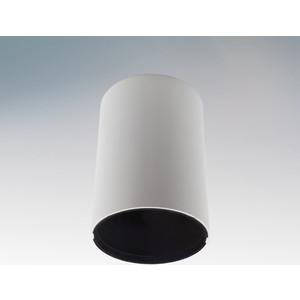 Точечный светильник Lightstar 214410