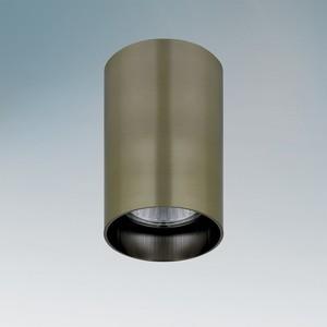 Точечный светильник Lightstar 214431