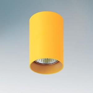 цена Точечный светильник Lightstar 214433
