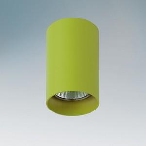 Фотография товара точечный светильник Lightstar 214434 (520469)