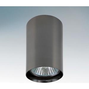 Точечный светильник Lightstar 214438 цена 2017