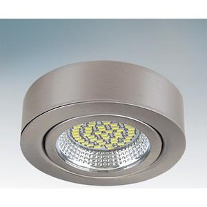 Точечный светильник Lightstar 003335