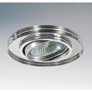 Точечный светильник Lightstar 002514