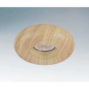 Точечный светильник Lightstar 002756