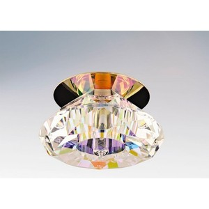 Точечный светильник Lightstar 004031-G5.3