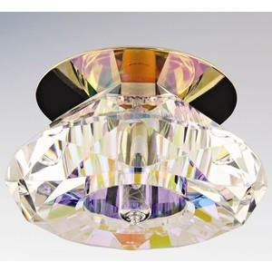 Точечный светильник Lightstar 004032-G5.3