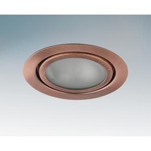 Точечный светильник Lightstar 003208