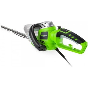 �������� ������������� GreenWorks GHT7068