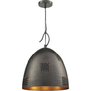 Подвесной светильник Favourite 1510-3P