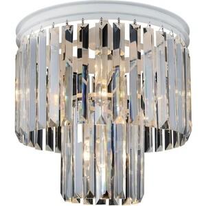 Потолочный светильник Favourite 1490-4U