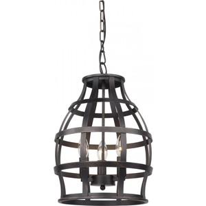 Подвесной светильник Favourite 1504-3P k1359 2sk1359 to 3p