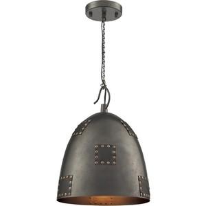 Подвесной светильник Favourite 1510-1P