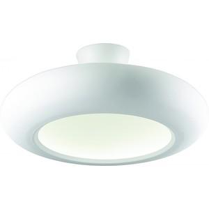 Потолочный светильник Favourite 1526-12U торшер 1702 1f favourite