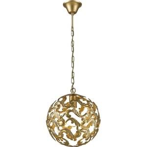 Подвесной светильник Favourite 1469-1P торшер 1702 1f favourite