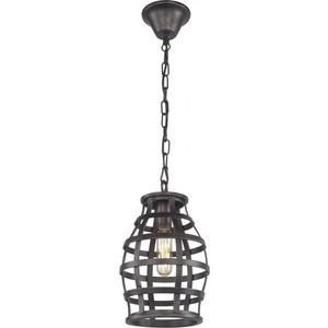 Подвесной светильник Favourite 1504-1P
