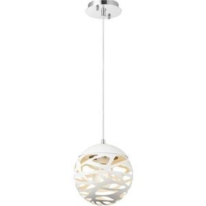 Подвесной светильник Favourite 1603-1P