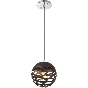 Подвесной светильник Favourite 1604-1P favourite 1602 1f