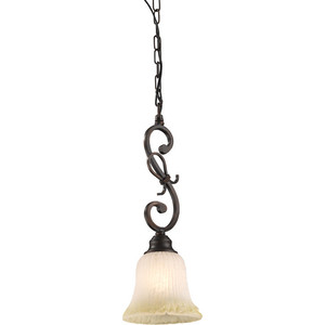 Подвесной светильник Favourite 1466-1P встраиваемый светильник favourite conti 1557 1c
