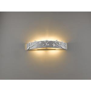 Настенный светильник Favourite 1464-3W favourite 1464 1w
