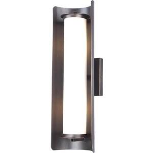 Настенный светильник Favourite 1505-2W favourite настенный светильник favourite trolls 1505 2w