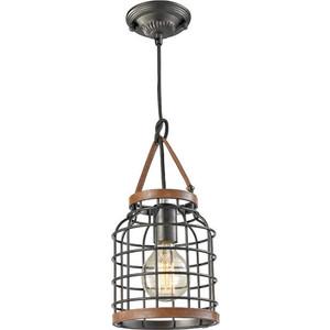 Подвесной светильник Favourite 1580-1P подвесной светильник netz 1580 1pc favourite 1115716