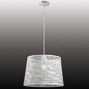 Подвесной светильник Favourite 1602-1PC favourite подвесной светильник wendel 1602 1pc