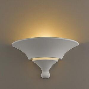 Настенный светильник Favourite 1481-1W favourite настенный светильник favourite wendel 1602 1w