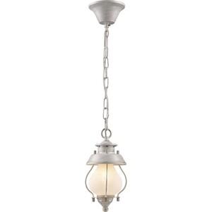 Подвесной светильник Favourite 1461-1P favourite 1461 1p