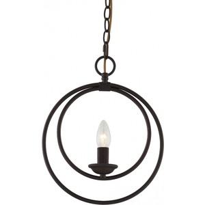Подвесной светильник Favourite 1520-1P favourite 1520 1w