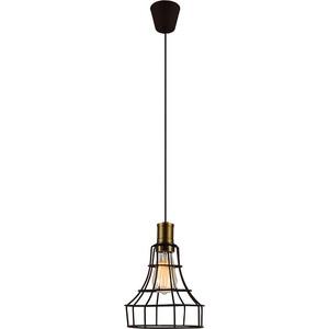 Подвесной светильник Favourite 1595-1P цена