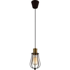 Подвесной светильник Favourite 1590-1P favourite торшер favourite kombi 1704 1f