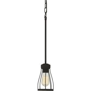 Подвесной светильник Favourite 1423-1P