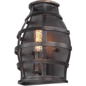 Настенный светильник Favourite 1504-1W favourite настенный светильник favourite wendel 1602 1w