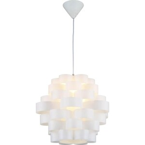 Подвесной светильник Favourite 1588-1P favourite 1602 1f