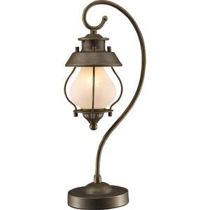 Настольная лампа Favourite 1460-1T