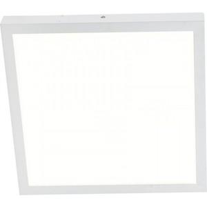 Потолочный светильник Favourite 1349-24C zsp3806 003g 2000bz1 5 24c rep encoder