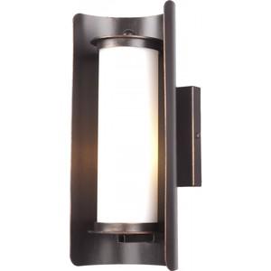 Настенный светильник Favourite 1505-1W favourite настенный светильник favourite trolls 1505 2w