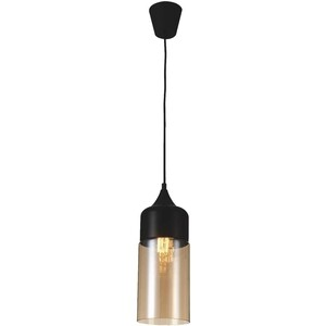 Подвесной светильник Favourite 1591-1P favourite 1602 1f